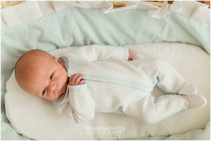 It's A Boy Newborn Family Session - Charleston Family Photographer - BraskaJennea Photography_0037.jpg