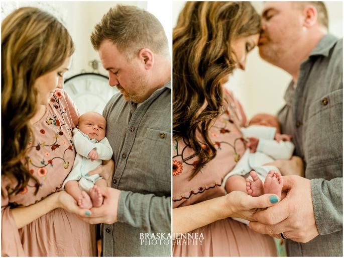 It's A Boy Newborn Family Session - Charleston Family Photographer - BraskaJennea Photography_0039.jpg