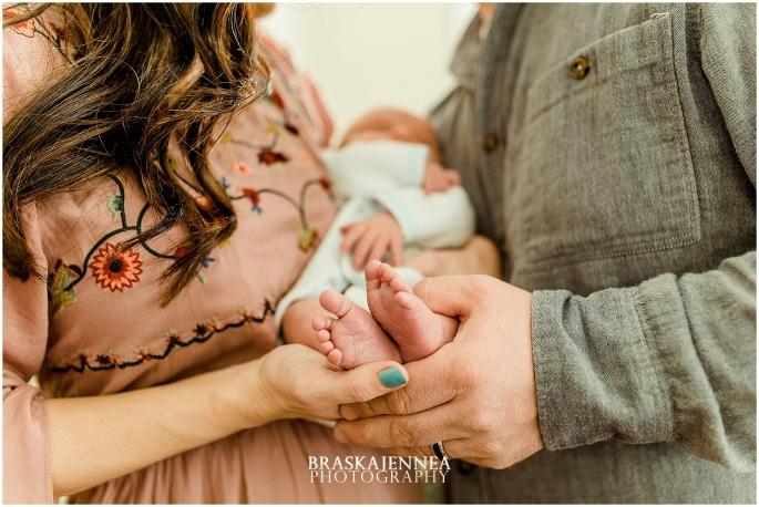 It's A Boy Newborn Family Session - Charleston Family Photographer - BraskaJennea Photography_0040.jpg