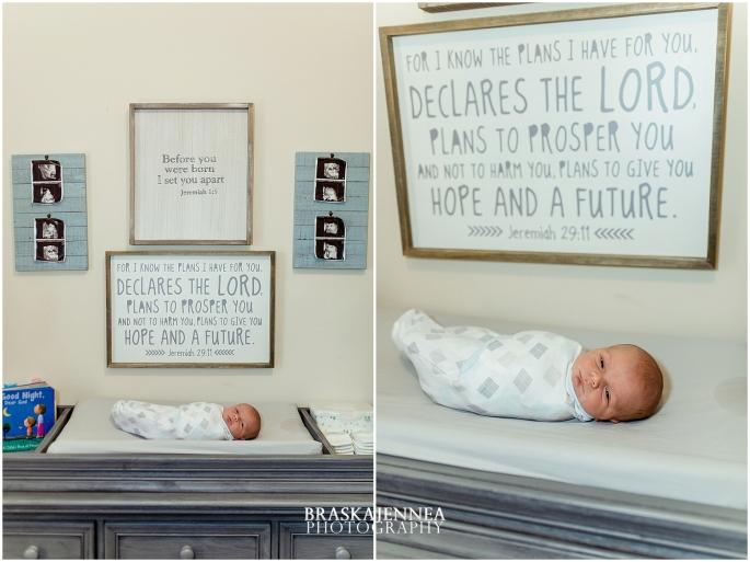 It's A Boy Newborn Family Session - Charleston Family Photographer - BraskaJennea Photography_0042.jpg