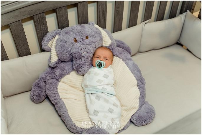 It's A Boy Newborn Family Session - Charleston Family Photographer - BraskaJennea Photography_0043.jpg