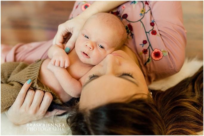 It's A Boy Newborn Family Session - Charleston Family Photographer - BraskaJennea Photography_0045.jpg