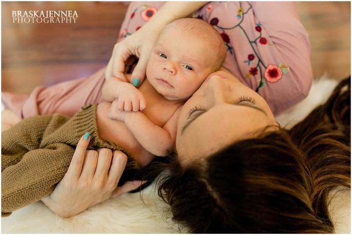 It's A Boy Newborn Family Session - Charleston Family Photographer - BraskaJennea Photography_0047.jpg