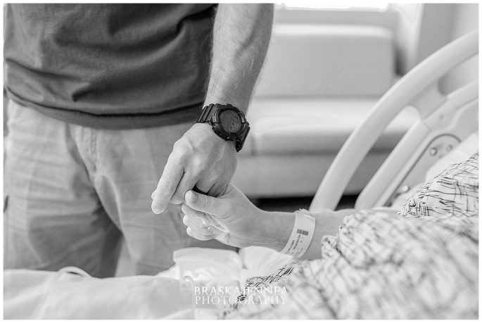 A Birth Story - Charleston Birth Photographer - BraskaJennea Photography_0003.jpg