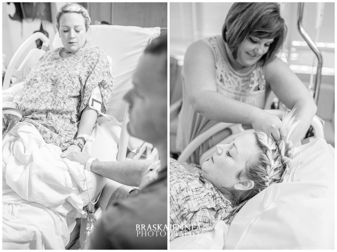 A Birth Story - Charleston Birth Photographer - BraskaJennea Photography_0004.jpg