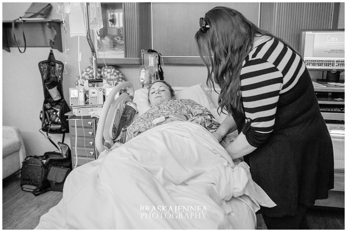 A Birth Story - Charleston Birth Photographer - BraskaJennea Photography_0005.jpg