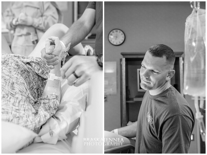 A Birth Story - Charleston Birth Photographer - BraskaJennea Photography_0007.jpg