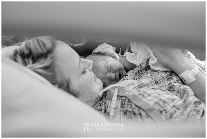A Birth Story - Charleston Birth Photographer - BraskaJennea Photography_0013.jpg