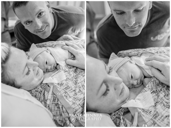 A Birth Story - Charleston Birth Photographer - BraskaJennea Photography_0015.jpg