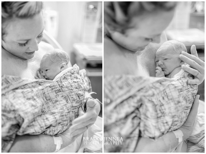 A Birth Story - Charleston Birth Photographer - BraskaJennea Photography_0017.jpg
