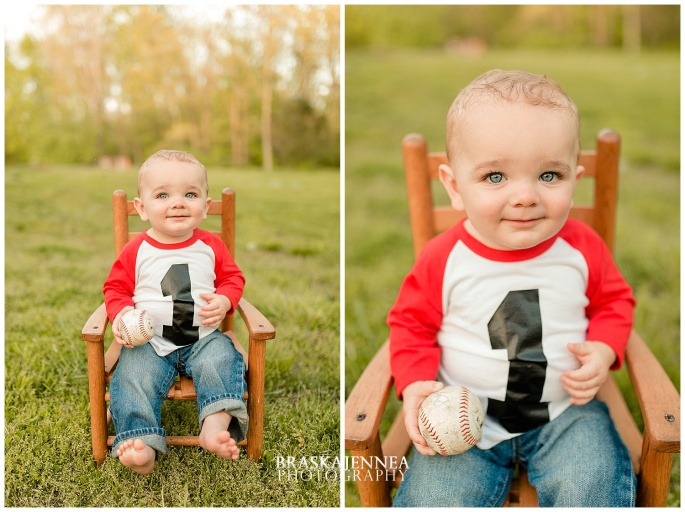 A First Birthday Cake Smash with a Splish Splash - Charleston Family Photographer - BraskaJennea Photography_0001.jpg