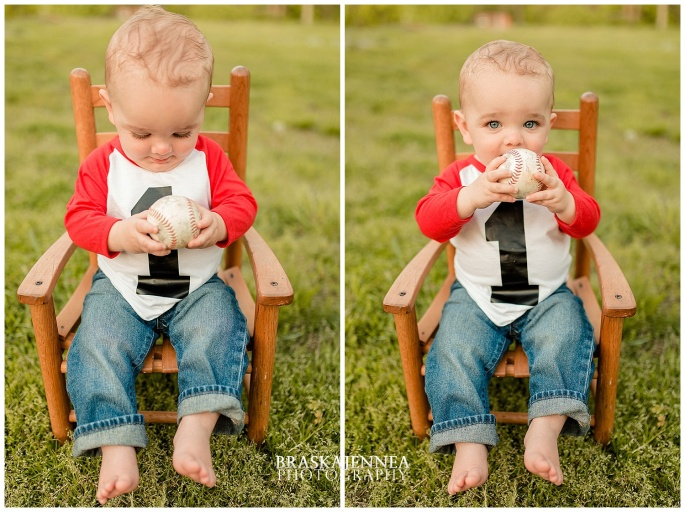 A First Birthday Cake Smash with a Splish Splash - Charleston Family Photographer - BraskaJennea Photography_0002.jpg
