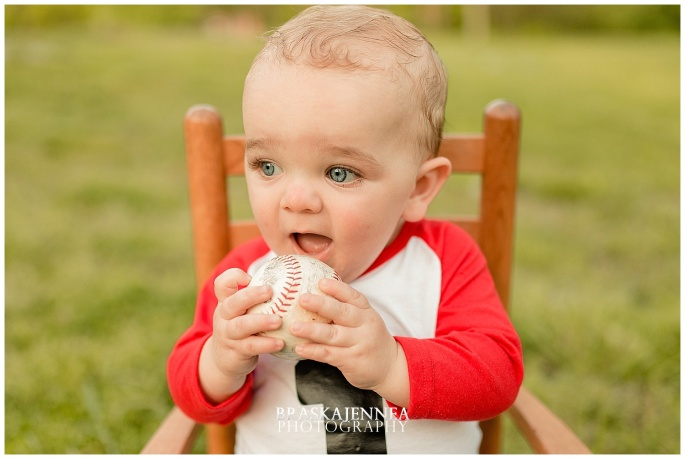 A First Birthday Cake Smash with a Splish Splash - Charleston Family Photographer - BraskaJennea Photography_0003.jpg