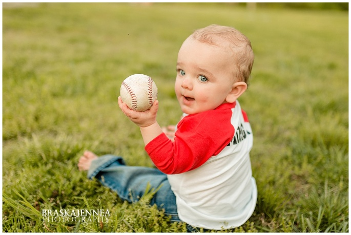 A First Birthday Cake Smash with a Splish Splash - Charleston Family Photographer - BraskaJennea Photography_0005.jpg