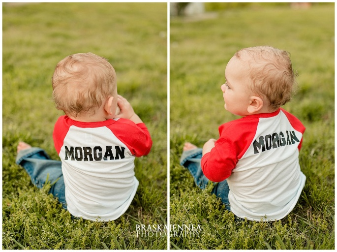 A First Birthday Cake Smash with a Splish Splash - Charleston Family Photographer - BraskaJennea Photography_0007.jpg