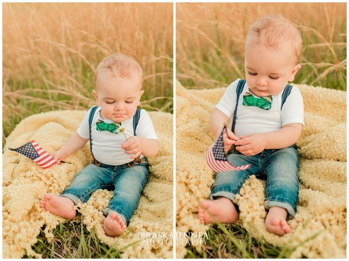 A First Birthday Cake Smash with a Splish Splash - Charleston Family Photographer - BraskaJennea Photography_0011.jpg