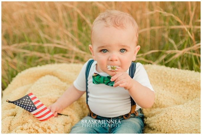 A First Birthday Cake Smash with a Splish Splash - Charleston Family Photographer - BraskaJennea Photography_0012.jpg