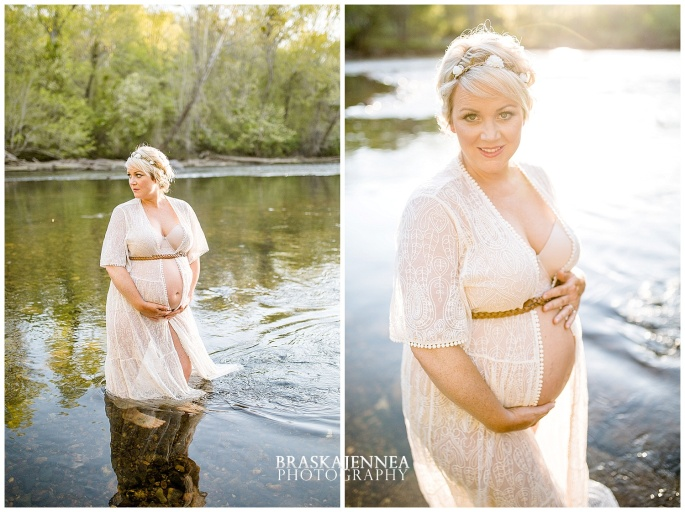 Spring Outdoor Maternity Portraits - Charleston Family Photographer - BraskaJennea Photography_0002.jpg