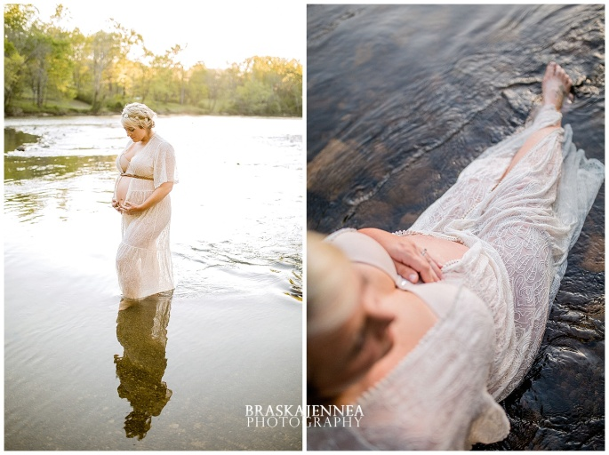 Spring Outdoor Maternity Portraits - Charleston Family Photographer - BraskaJennea Photography_0003.jpg