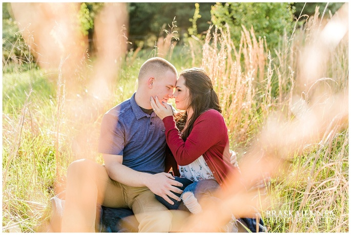 A Spring Engagement Session - Charleston Wedding Photographer - BraskaJennea Photography_0002.jpg