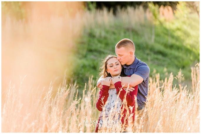 A Spring Engagement Session - Charleston Wedding Photographer - BraskaJennea Photography_0011.jpg