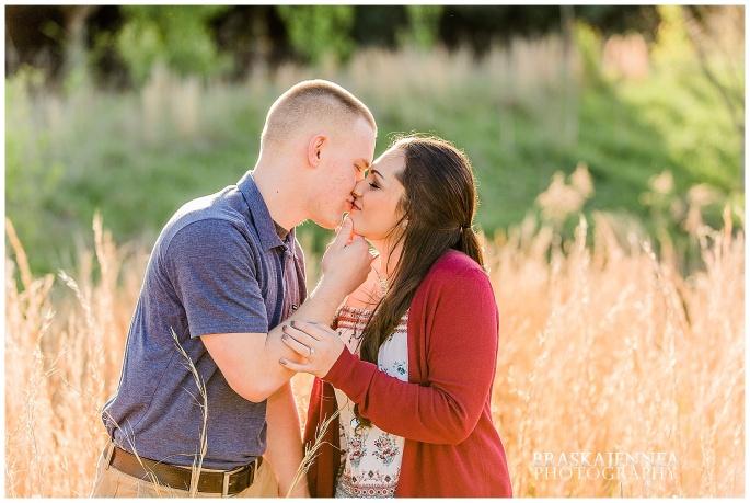 A Spring Engagement Session - Charleston Wedding Photographer - BraskaJennea Photography_0014.jpg