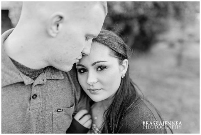 A Spring Engagement Session - Charleston Wedding Photographer - BraskaJennea Photography_0015.jpg