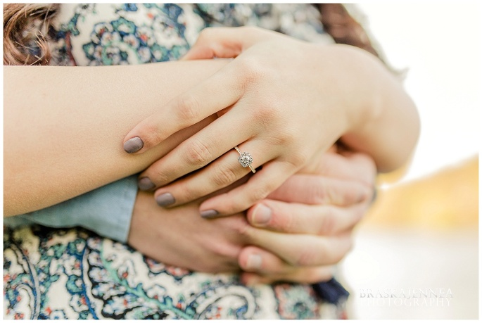 A Spring Engagement Session - Charleston Wedding Photographer - BraskaJennea Photography_0028.jpg