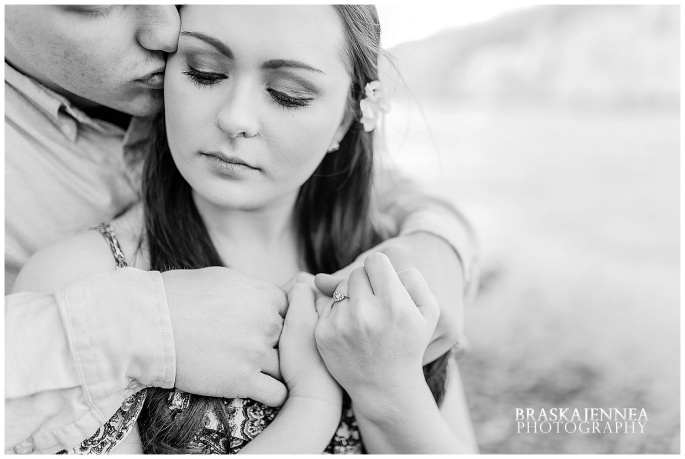 A Spring Engagement Session - Charleston Wedding Photographer - BraskaJennea Photography_0029.jpg