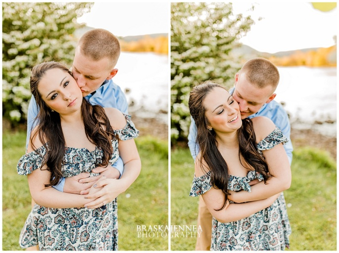 A Spring Engagement Session - Charleston Wedding Photographer - BraskaJennea Photography_0032.jpg