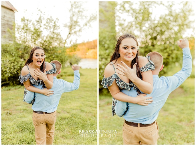 A Spring Engagement Session - Charleston Wedding Photographer - BraskaJennea Photography_0036.jpg