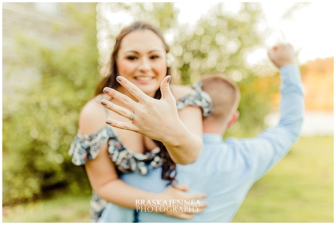 A Spring Engagement Session - Charleston Wedding Photographer - BraskaJennea Photography_0037.jpg