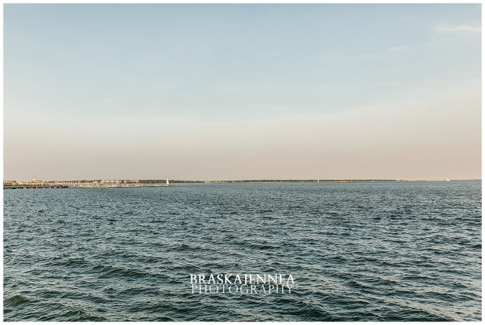 A Romantic Downtown Charleston Engagement - Charleston Wedding Photographer - BraskaJennea Photography_0003.jpg