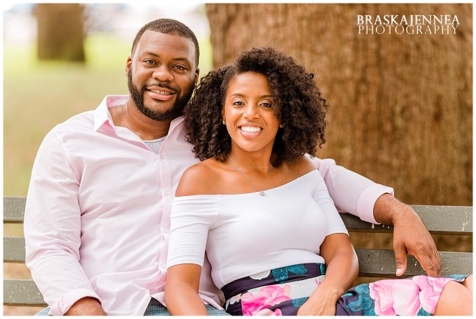 A Romantic Downtown Charleston Engagement - Charleston Wedding Photographer - BraskaJennea Photography_0021.jpg