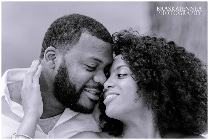 A Romantic Downtown Charleston Engagement - Charleston Wedding Photographer - BraskaJennea Photography_0023.jpg