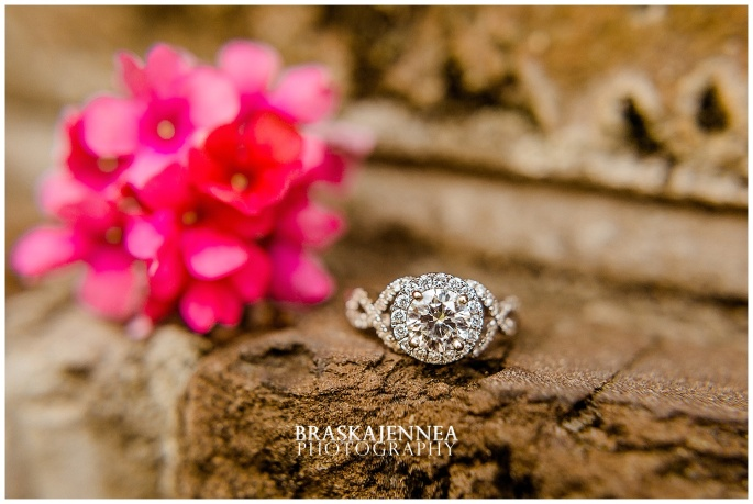 A Romantic Downtown Charleston Engagement - Charleston Wedding Photographer - BraskaJennea Photography_0035.jpg