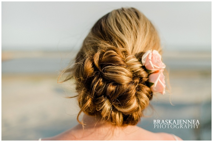 Beachy Curvy Bridal Styled Session - Charleston Wedding Photographer - BraskaJennea Photography_0006.jpg