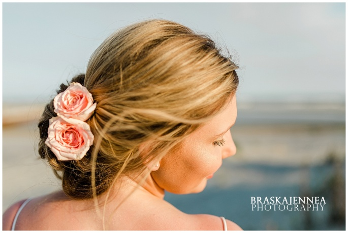 Beachy Curvy Bridal Styled Session - Charleston Wedding Photographer - BraskaJennea Photography_0007.jpg