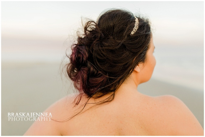 Beachy Curvy Bridal Styled Session - Charleston Wedding Photographer - BraskaJennea Photography_0025.jpg