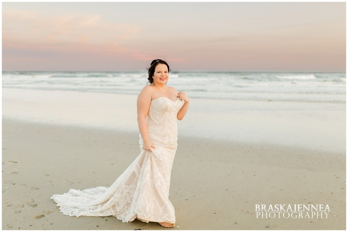 Beachy Curvy Bridal Styled Session - Charleston Wedding Photographer - BraskaJennea Photography_0030.jpg