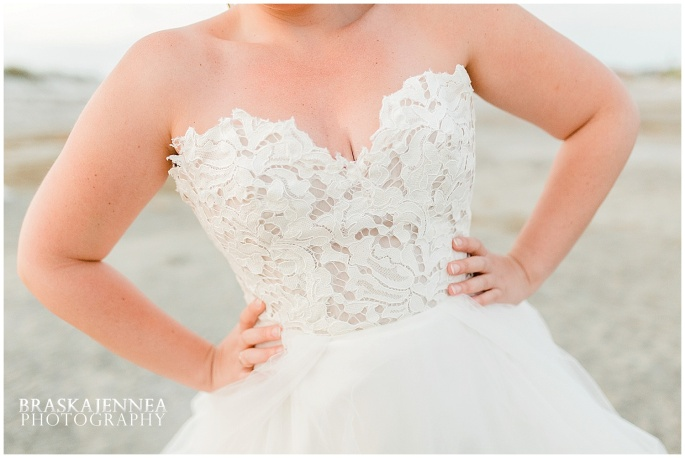 Beachy Curvy Bridal Styled Session - Charleston Wedding Photographer - BraskaJennea Photography_0039.jpg