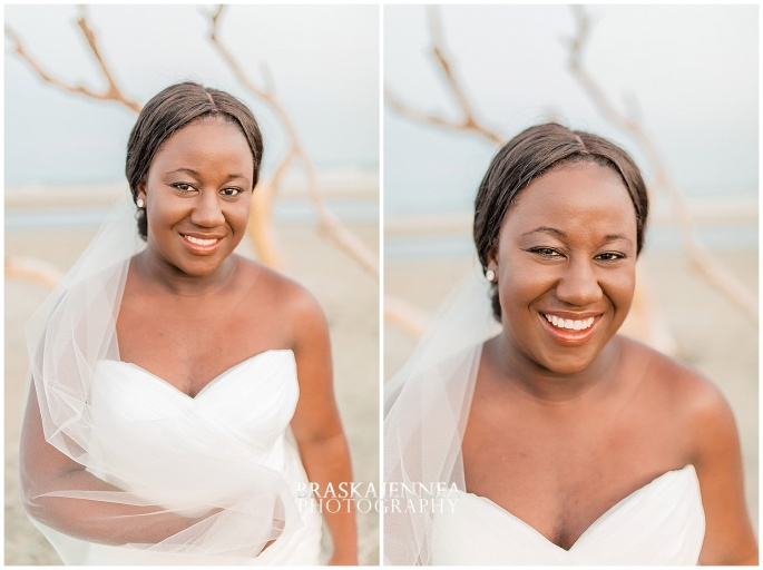 Beachy Curvy Bridal Styled Session - Charleston Wedding Photographer - BraskaJennea Photography_0041.jpg
