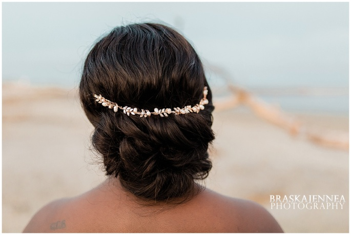 Beachy Curvy Bridal Styled Session - Charleston Wedding Photographer - BraskaJennea Photography_0042.jpg