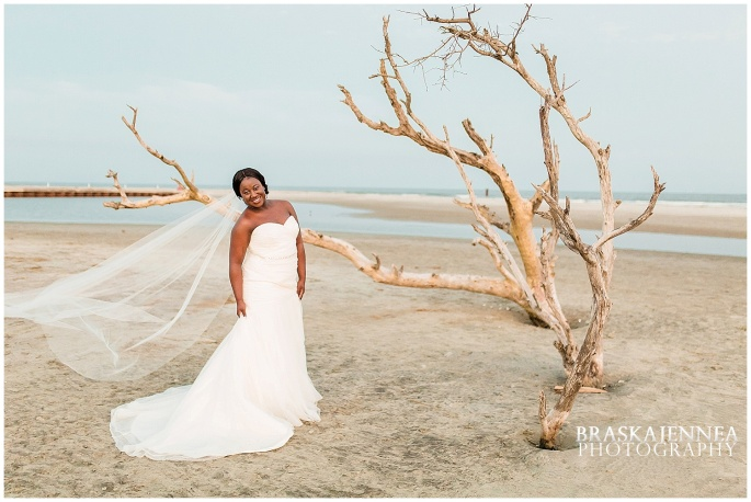 Beachy Curvy Bridal Styled Session - Charleston Wedding Photographer - BraskaJennea Photography_0043.jpg