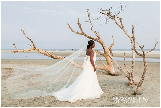 Beachy Curvy Bridal Styled Session - Charleston Wedding Photographer - BraskaJennea Photography_0044.jpg