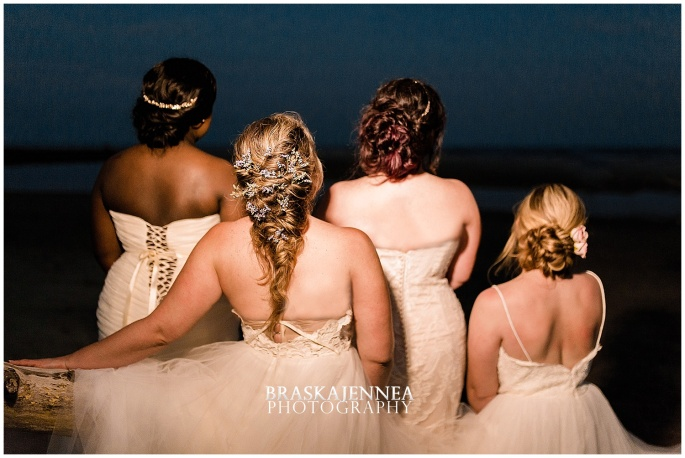 Beachy Curvy Bridal Styled Session - Charleston Wedding Photographer - BraskaJennea Photography_0048.jpg