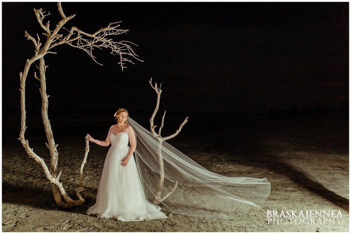 Beachy Curvy Bridal Styled Session - Charleston Wedding Photographer - BraskaJennea Photography_0051.jpg
