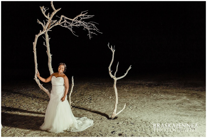 Beachy Curvy Bridal Styled Session - Charleston Wedding Photographer - BraskaJennea Photography_0053.jpg