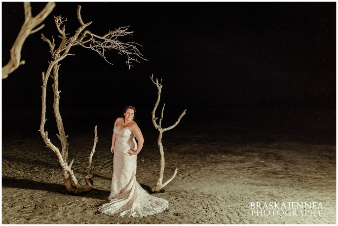 Beachy Curvy Bridal Styled Session - Charleston Wedding Photographer - BraskaJennea Photography_0055.jpg