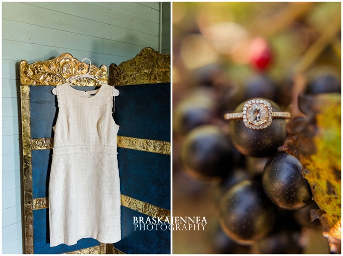 A Rock City Elopement Wedding - Chattanooga Wedding Photographer - BraskaJennea Photography_0004.jpg